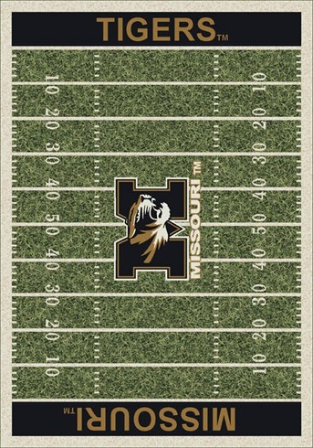 Homefield Rugs (3319) Missouri arearugs