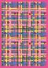 Pink (1440)