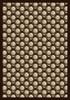 Leather GLove (1522