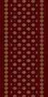 Burma (15271)
