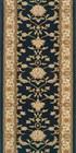 Bengal (14424)