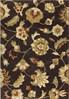Brown (1620)