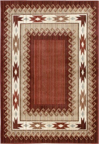 Anthology Durango Area Rug