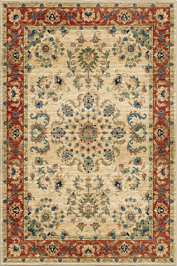 Orian Rugs Outlet Store Roselawnlutheran