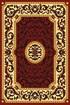 Burgundy (900-11634)
