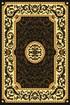 Black (900-11675)