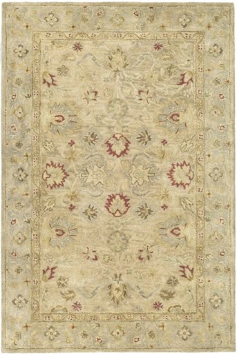 Antiquities AT-822 Area Rug