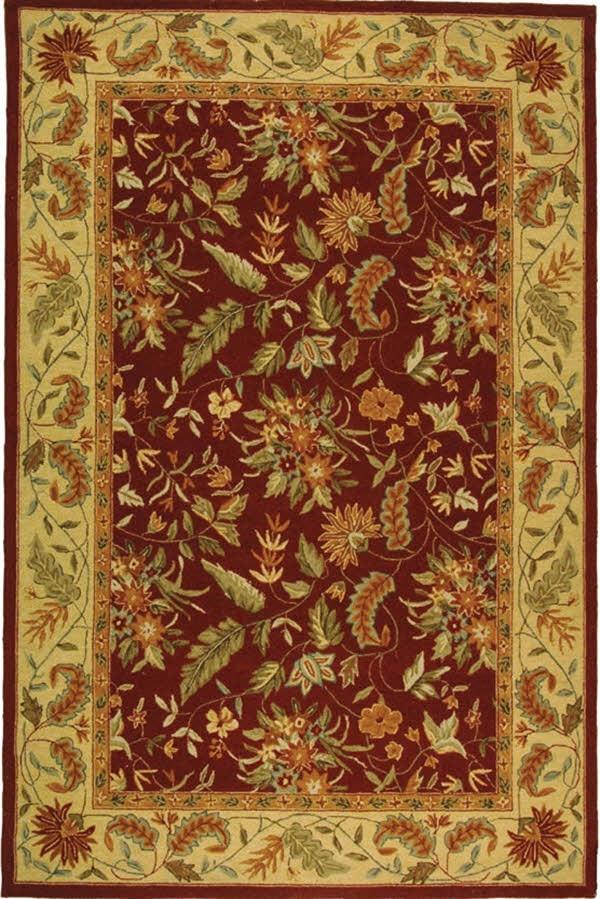 discount area rugs nashville tn