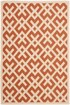 Terracotta, Bone (231)
