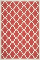 """Safavieh 2' x 3'7"""" rectangular Regular Price: $39.00 Outlet Price: $18.83"""