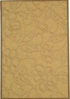 """Safavieh 2' x 3'7"""" rectangular Regular Price: $39.00 Outlet Price: $12.55"""