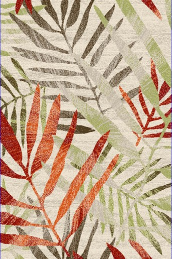 Porcello  PRL-4818 Area Rug