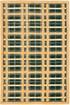 Cornucopia Gold (MSR-3613A)