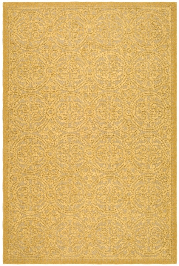 Coupon Rugs Direct Free Coupons Without Registering