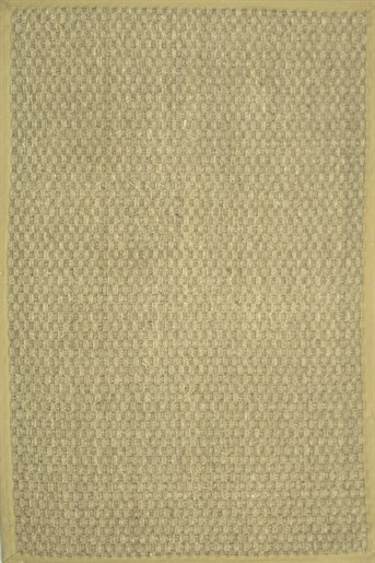 Natural Fiber NF-114 Area Rug