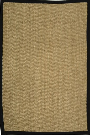 Natural Fiber NF-115 Area Rug