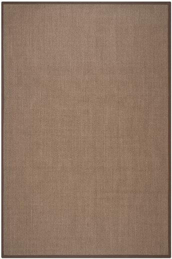 Natural Fiber NF-441 Area Rug