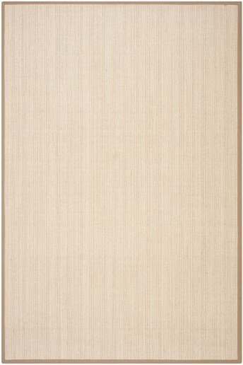 Natural Fiber NF-442 Area Rug