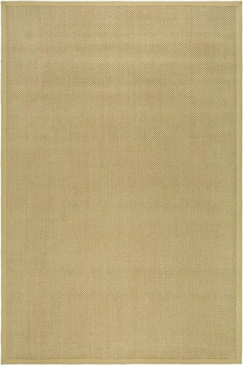 Natural Fiber NF-443 Area Rug