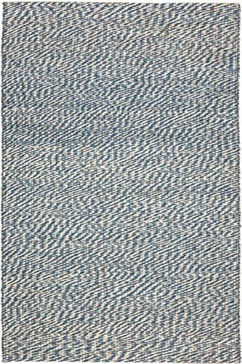 Natural Fiber NF-448 Area Rug