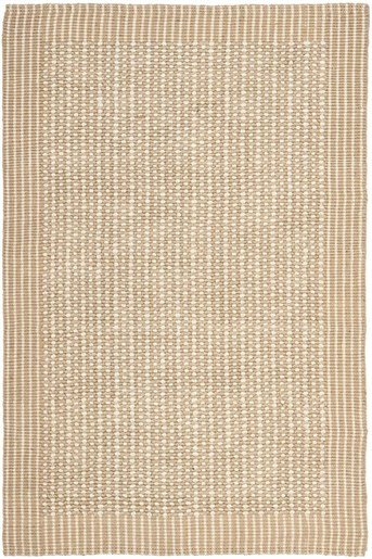 Natural Fiber NF-449 Area Rug