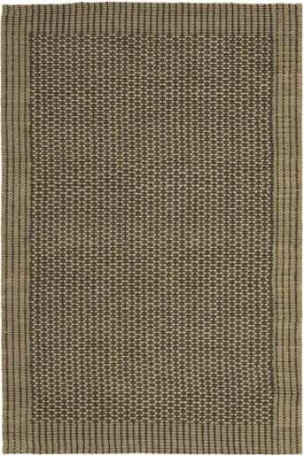 Natural Fiber NF-451 Area Rug