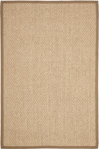 Natural Fiber NF-525 arearugs