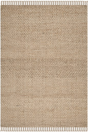 Natural Fiber NF-856 arearugs