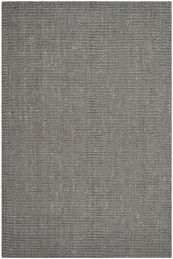 Natural Fiber NF-447G Area Rug