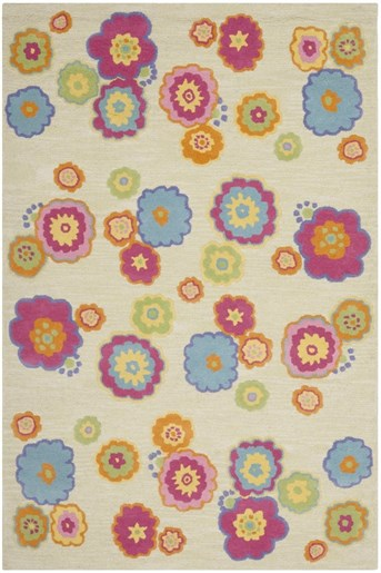 Safavieh Kids SFK-316 Area Rug