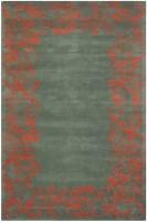 """Safavieh 2'6"""" x 4' rectangular Regular Price: $109.00 Outlet Price: $40.00"""