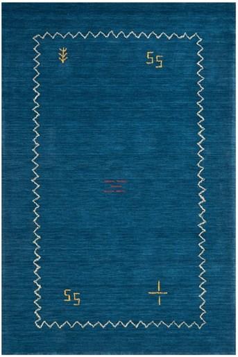 Himalaya HIM-583 arearugs