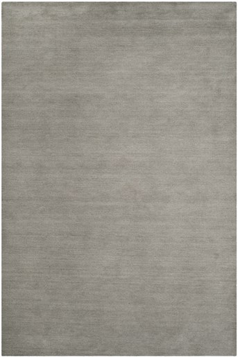 Himalaya HIM-610 Area Rug
