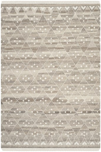 Natural Kilim NKM-316 arearugs