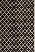 Charcoal (H)