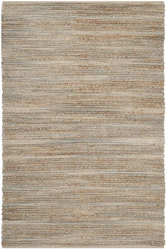 Cape Cod CAP-851 Area Rug