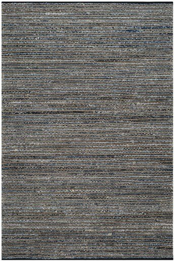 Cape Cod CAP-365 Area Rug