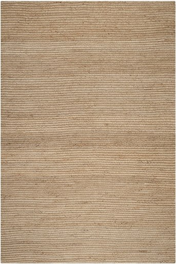 Cape Cod CAP-355 Area Rug