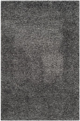 California Shag SG-151 Area Rug