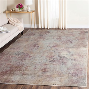 Safavieh Constellation Vintage Cnv 765 Rugs Rugs Direct