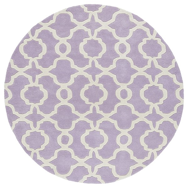 Rugs Direct Ankara Rounds Moroccan Rugs