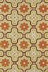 Gold, Orange, Ivory (05)