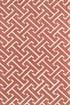 Pink, Ivory (92)