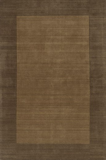 Rivera Rivera 9700 Area Rug