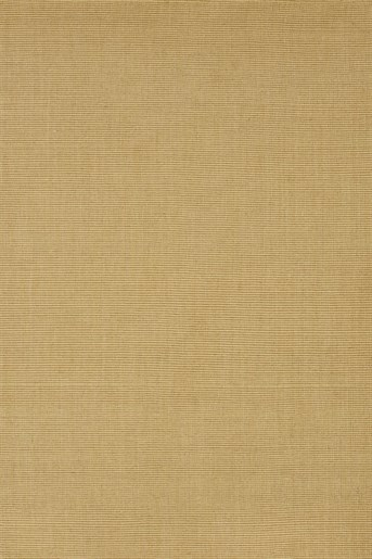 Monaco Sisal MC-100 Area Rug
