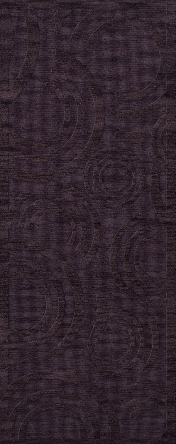 Dalyn Dover Dv 03 Rugs Rugs Direct