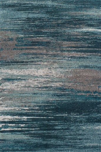 Modern Greys MG-5993 Area Rug