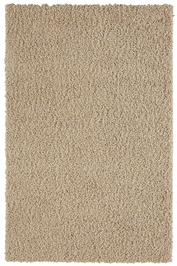 Attractive Rugs Direct