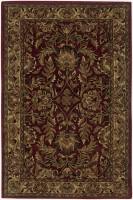 Surya 9' x 13' rectangular Regular Price: $3,524.00 Outlet Price: $1,057.00