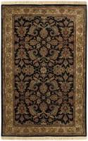 """Surya 5'6"""" x 8'6"""" rectangular Regular Price: $4,698.00 Outlet Price: $1,409.00"""